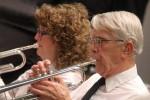 PCB Trumpets