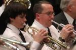 PVB Trumpets